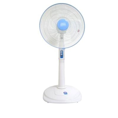 【破盤價】惠騰 16吋 立扇 桌扇 涼風扇 電扇 FR-1616 電風扇 (5.9折)