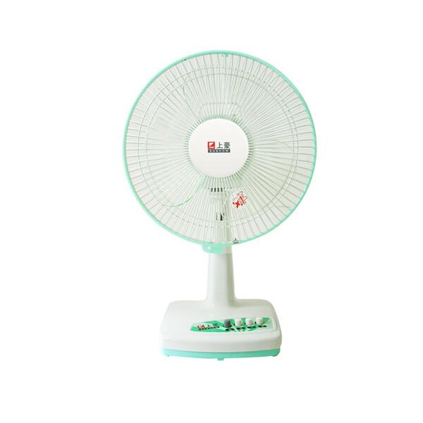 破盤價上豪 10吋 桌扇 立扇 造型扇 涼風扇 電扇 fn-1070 電風扇