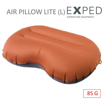 【瑞士EXPED】AIR PILLOW LITE 空氣枕頭 (L) (8折)