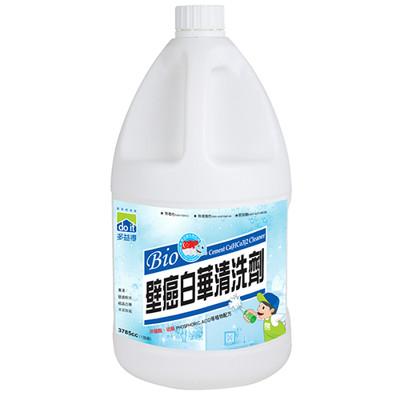 多益得 壁癌白華清洗劑3785ml (7.3折)