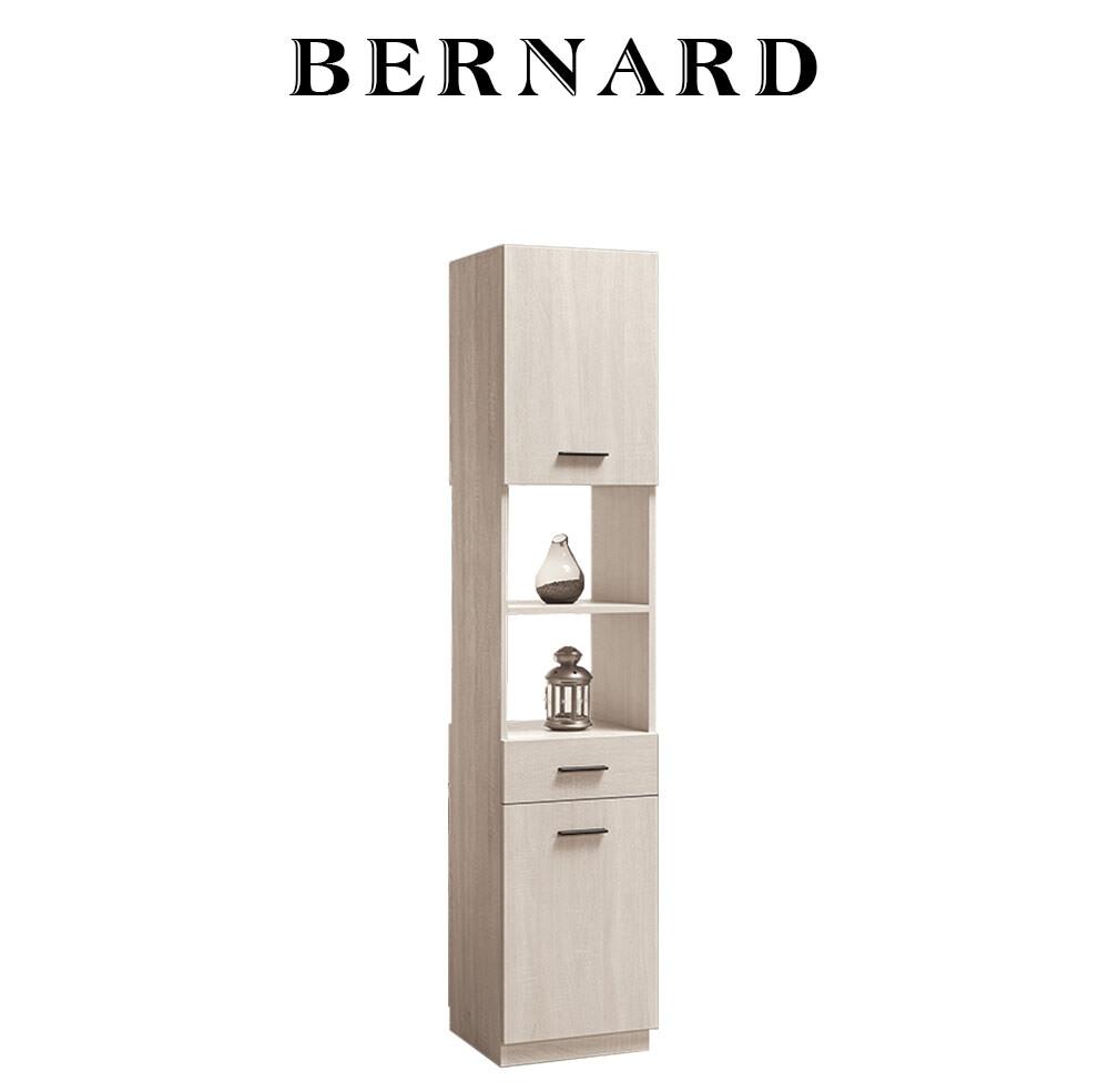 柏納德1.32尺中空玄關櫃