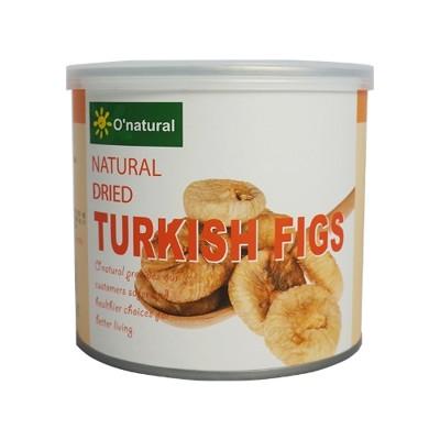 歐納丘天然土耳其無花果乾250g (6.9折)