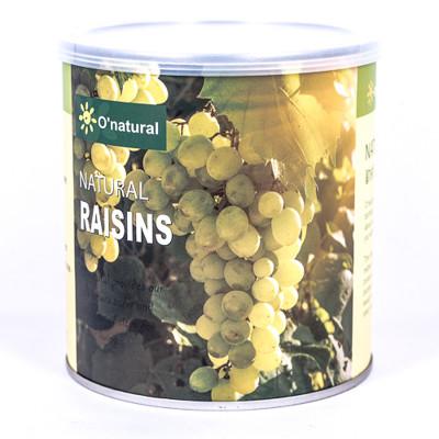 歐納丘美國加州藤掛葡萄乾360g (6.7折)
