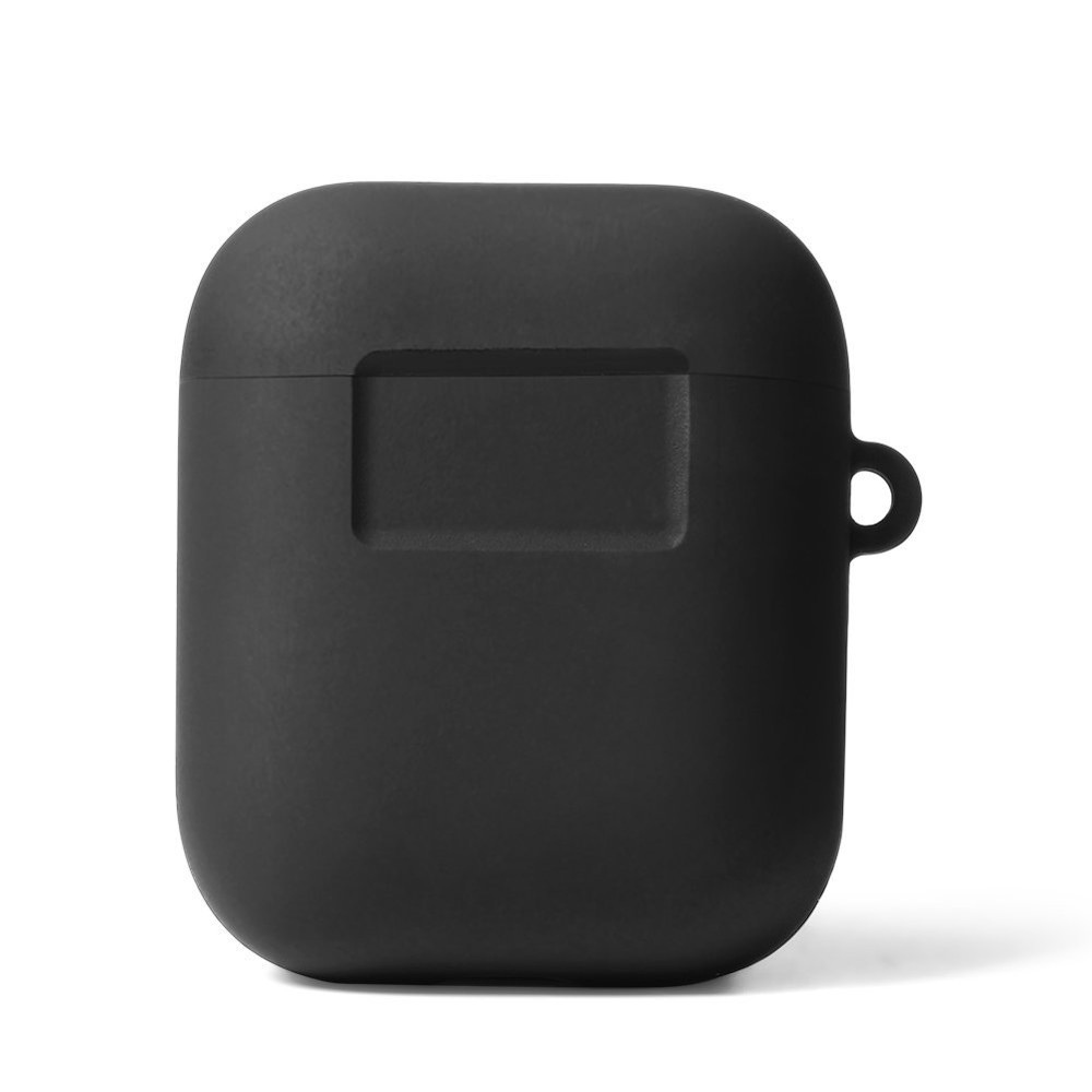 tomrich airpods 充電盒保護套
