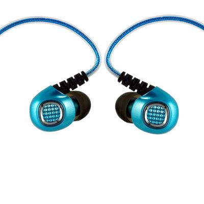 Smart1 SBS-06 冷光躍動音樂立體聲運動耳機 (2折)