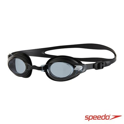 Speedo 成人 運動泳鏡 Mariner Supreme SD8113177649 蛙鏡 無度數 (8.5折)