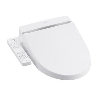 【TOTO】日本製造TCF6601T衛洗麗WASHLET溫水洗淨便座、前噴霧技術 (6折)