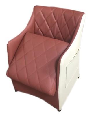 CHAIRSLA 輔助椅 居家小沙發 無重力起身椅(無把手款) CL-110 (6.3折)
