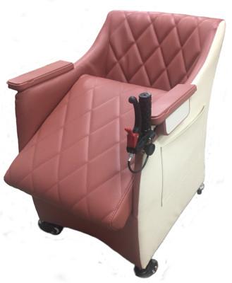 CHAIRSLA 起身椅 輔助椅 居家小沙發 保護膝蓋 無重力起身椅 CL-130 (7折)