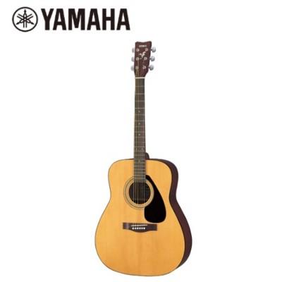 【敦煌樂器】YAMAHA F310 民謠木吉他敦煌樂器 (8.8折)