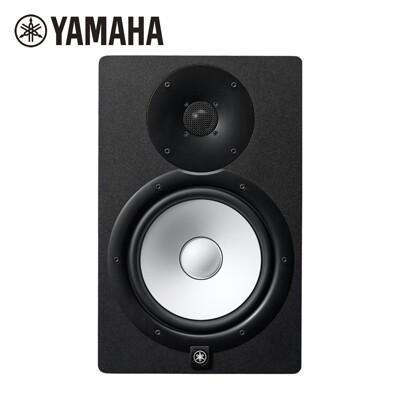 【敦煌樂器】YAMAHA HS5 主動式監聽喇叭 5吋 (支) (9.5折)