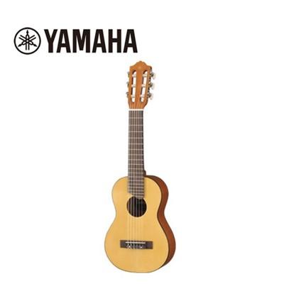 敦煌樂器yamaha gl1 吉他麗麗 (8.3折)
