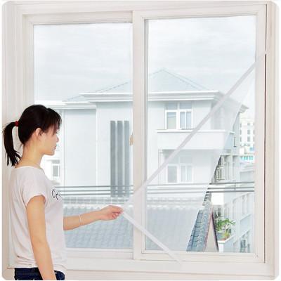 高密度DIY防蚊紗窗 (3.7折)