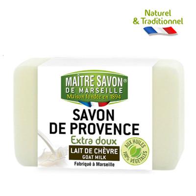 法國玫翠思普羅旺斯植物皂100g (6折)