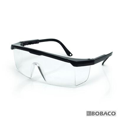 台灣製【可伸縮護目鏡S03-大人小孩適用】伸縮眼鏡 工作護目鏡 防護眼鏡 防塵護目鏡 透明護目鏡 (2.1折)