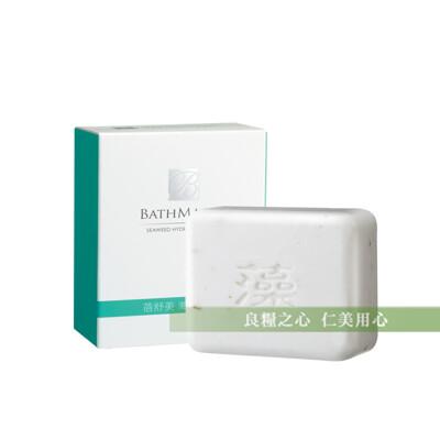 台鹽 蓓舒美海藻潤澤皂(130g) (7.8折)