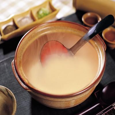 【蓁愛】精萃土雞鮮高湯 (5折)