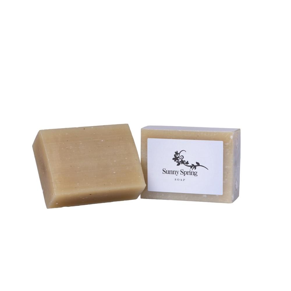 台灣製 黃金左手香皂 日春肥皂手工皂 手工香皂 手工肥皂 沐浴乳 奶茶的家 - 日春 黃金左手