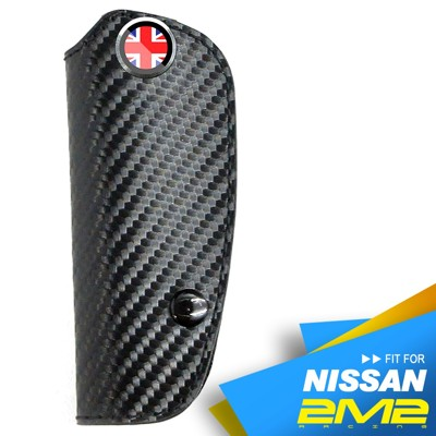 【2M2】MINI ONE COOPER S CABRIO R50 R52 R53 迷你 汽車 晶片 (9.8折)