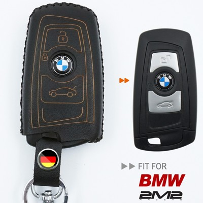 bmw f30 f25 f13 f12 f11 f10 f07  f04 f02 f01 寶馬 汽車 (9.4折)