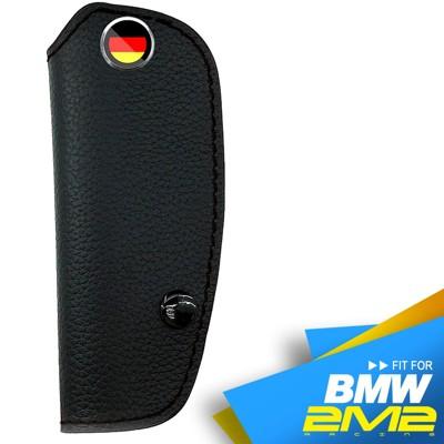 【2M2】BMW E36 E38 E39 E46 E53 E60 X3 X5 318 520 寶馬 (9.8折)