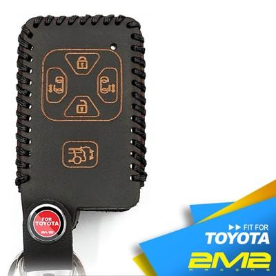【2M2】 TOYOTA PREVIA I-KEY 經典款 豪華款 旗艦款豐田 汽車 晶片 鑰匙 智 (9.8折)