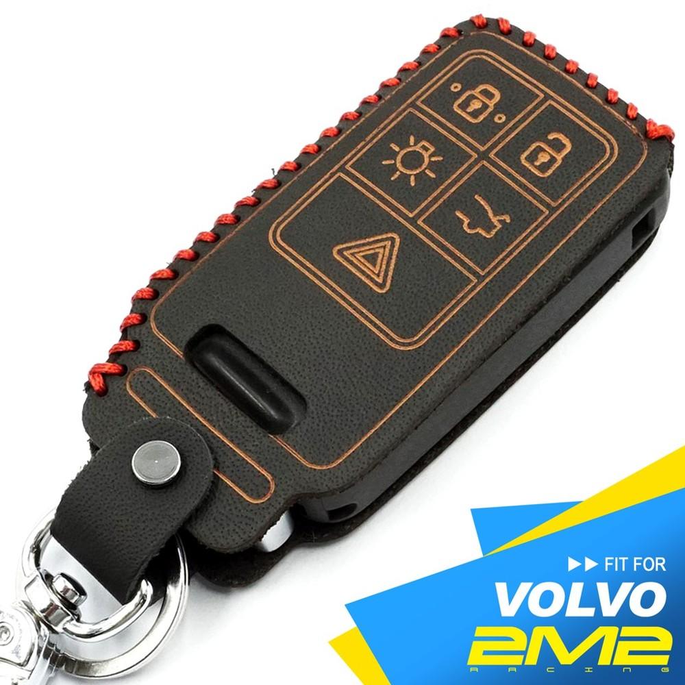 2m2volvo xc90 xc70 xc60 v60 v40 s80 s60 富豪 汽車 晶片鑰匙