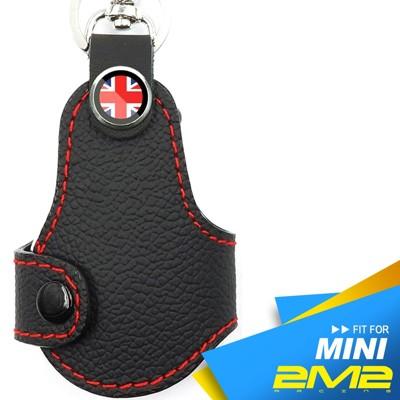 【2M2】MINI ONE COOPER JCW R55 R56 R57 R58 R59 R60 汽 (9.8折)