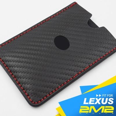 lexus is es gs nx rx f 250 270 300h 350 ux 250h 汽車 (9.4折)