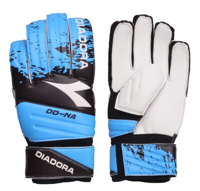 Diadora DD-NA 手套 170938-C5485 兒童成人足球守門員手套(4-7號) (9.8折)