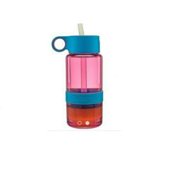 Kid Zinger 活力寶貝瓶檸檬水杯檸檬杯果汁水杯纖檸隨手瓶活力瓶隨行杯 (3.8折)
