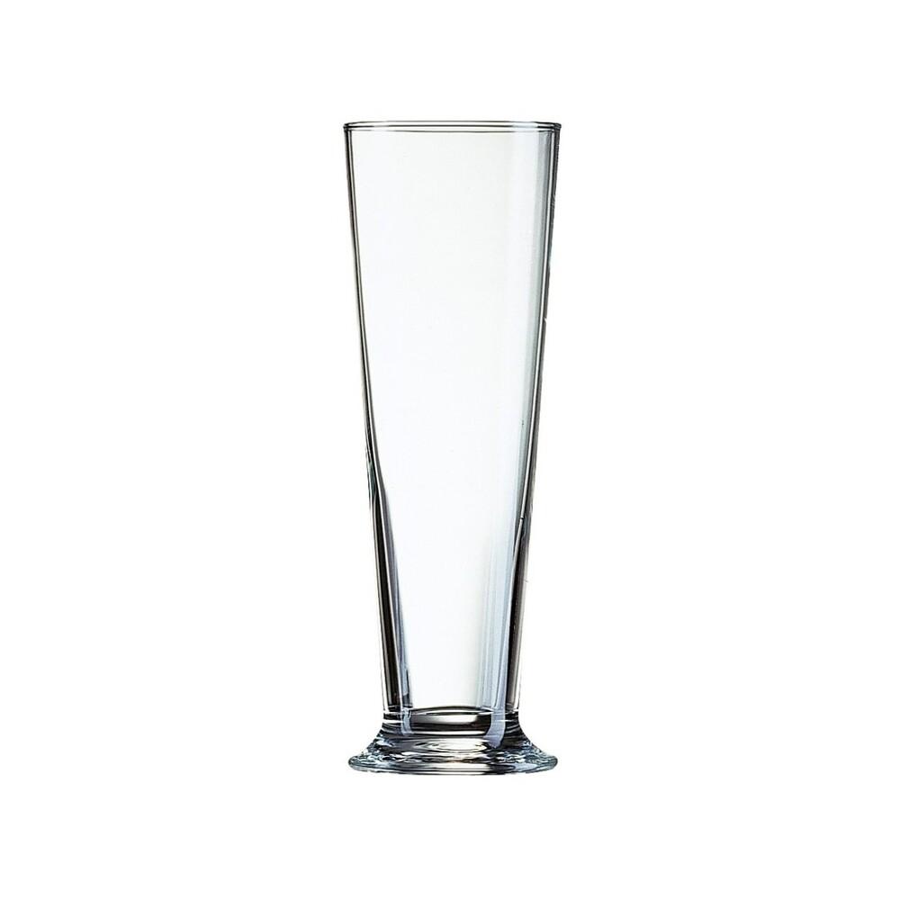 法國樂美雅luminarc arc 中立茲杯 啤酒杯 果汁杯 飲料杯 玻璃杯 390cc
