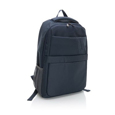 【vensers】多功能時尚後背包(S266903藍色) (7.5折)