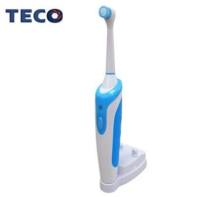 【TECO東元】 熱賣款/買一送一/充電式電動牙刷(XYFXB180) (5.6折)