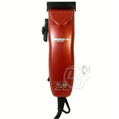 日象 插電式專業型電動剪髮器 ZOH-2200C (7.9折)