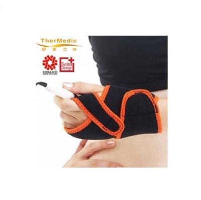 舒美立得PW130 護具型冷熱敷墊-腕部專用(未滅菌) (7.2折)
