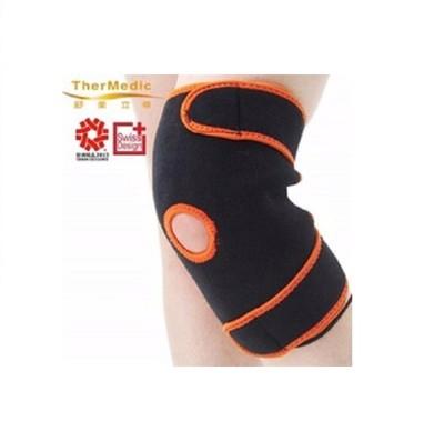 舒美立得PW160 護具型冷熱敷墊-膝部專用(未滅菌) (7.2折)
