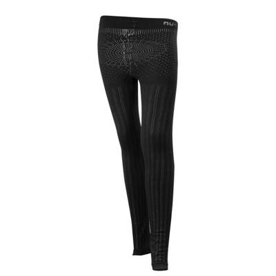 【恩悠數位】NU 能量 美塑褲 (厚底刷毛款) (6折)
