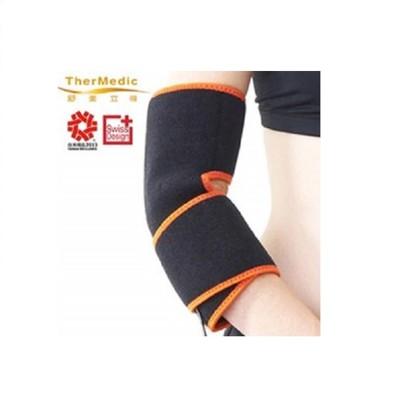 舒美立得PW120 護具型冷熱敷墊-肘部專用(未滅菌) (7.3折)