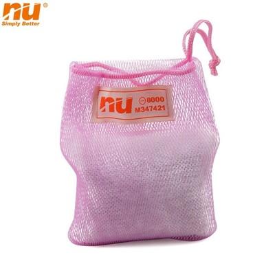 【恩悠數位】NU 鈦鍺能量 SPA泡澡包 (7.2折)