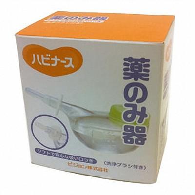 【海夫健康生活館】 喝藥輔助器 (8.1折)