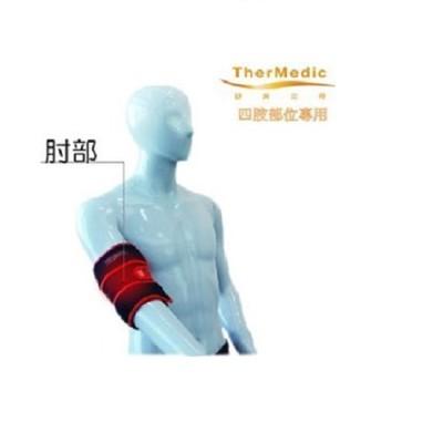 舒美立得 簡便型熱敷護具 (未滅菌) 舒美立得 深層遠紅外線 簡便型熱敷護具 - 四肢專用 (5.7折)