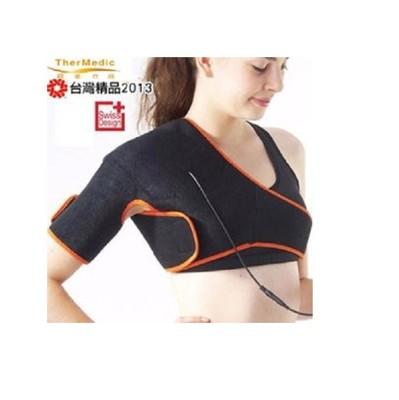舒美立得PW110 護具型冷熱敷墊-肩部專用(未滅菌) (7.2折)