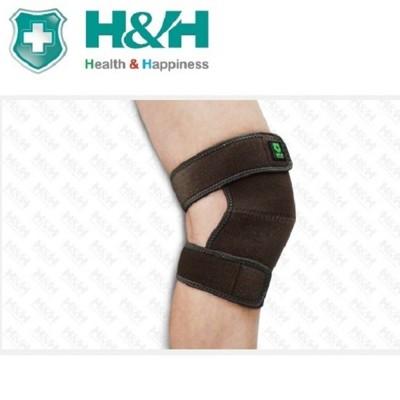 南良 醫療用護具(未滅菌) - 護膝專用 (5.7折)