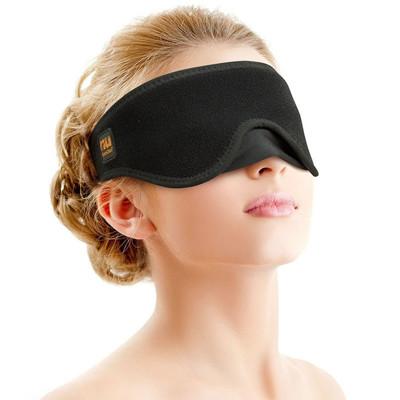 【恩悠數位】NU 能量眼罩 (7折)