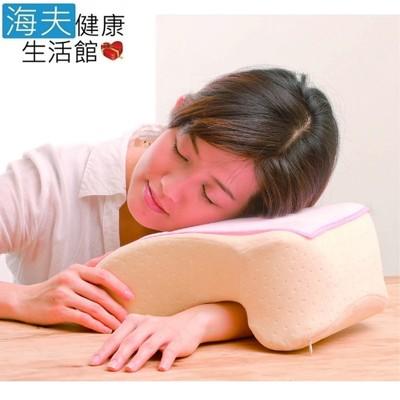 【海夫x金勉】多功能 記憶 舒眠枕 (7.6折)