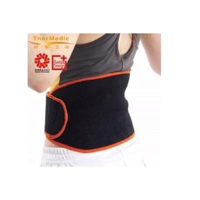舒美立得PW140 護具型冷熱敷墊-腰部專用(未滅菌) (7.2折)
