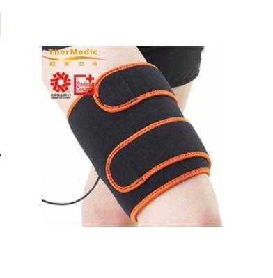 舒美立得PW150 護具型冷熱敷墊-腿部專用(未滅菌) (7.2折)