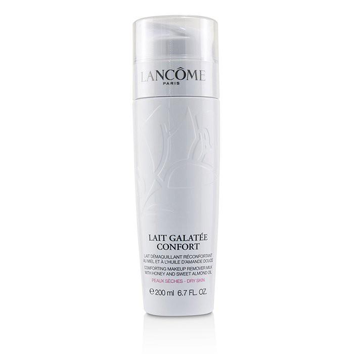 sw lancome 蘭蔻-22 溫和卸妝乳 (適合乾燥肌膚) 200ml - 溫和卸妝乳  ( d