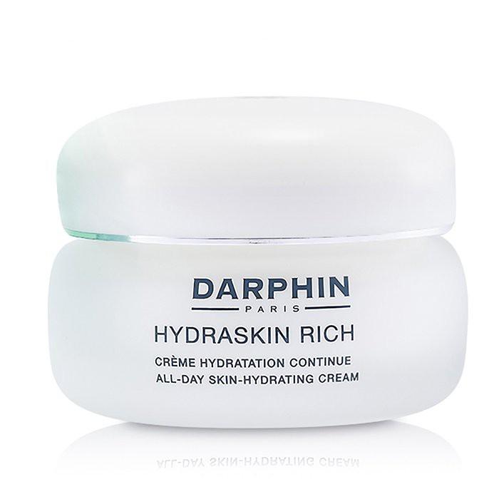 sw darphin 朵法-10活水保濕乳霜 50ml -.